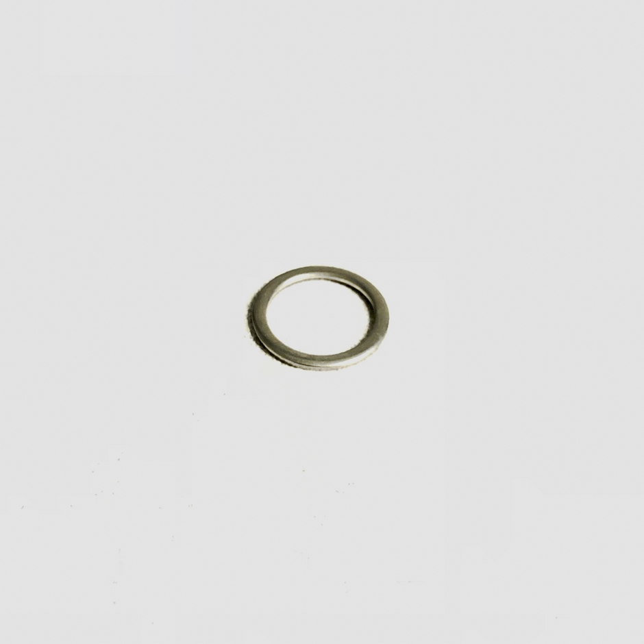 LMI - Clamp Ring for 1/2