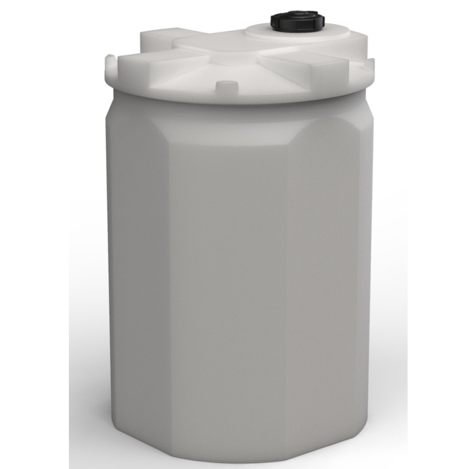 Snyder - 405 Gallon Dual Containment Tank (DCT)